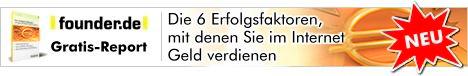 Founder.de